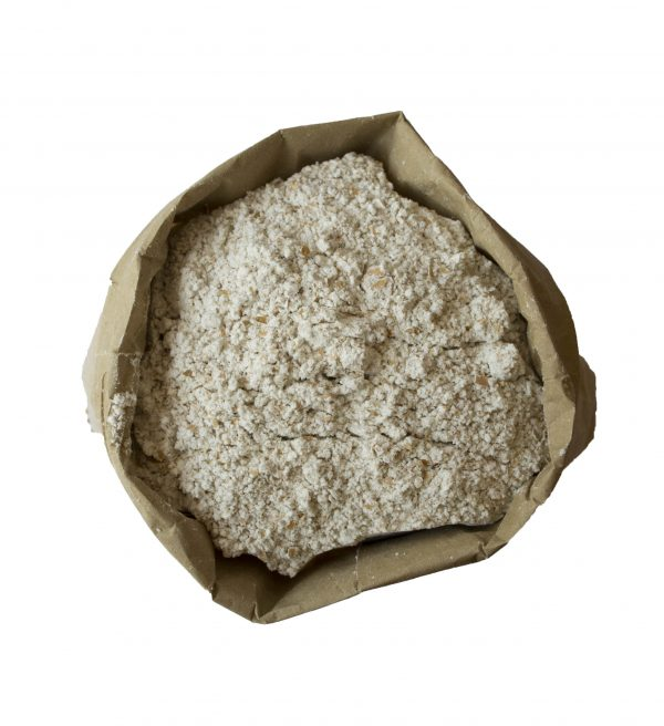 Senaturo flour